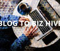 biz hive